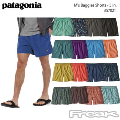 9a2b3e96c9b パタゴニア PATAGONIA バギーズショーツ 57021<Men s Baggies S..