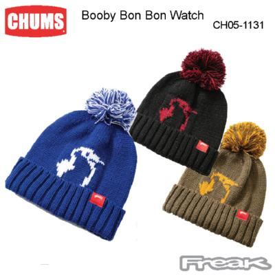 CHUMS チャムス キャップ CH05-1131<Acrylic Cotton Jeep Cap アクリルコットンジープキャップ(帽子/キャップ)>※取り寄せ品