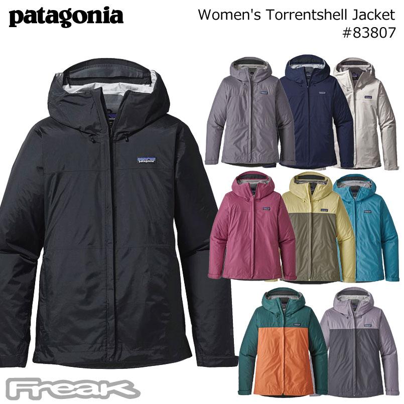 patagonia #83807