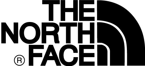 ノースフェイス,NORTH FACE,ロゴ