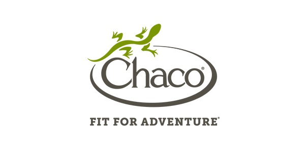 チャコCHACO,ロゴ