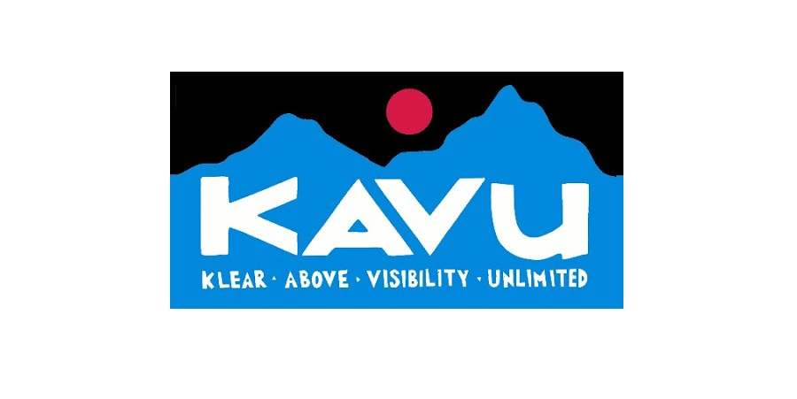 KAVUカブ―,ロゴ