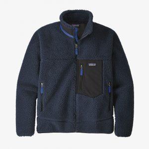 Men's Classic Retro-X® Fleece Jacket メンズ クラシック レトロX ジャケット #23056